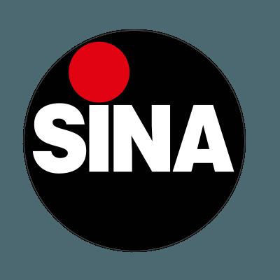 Gruppo Sina Spa